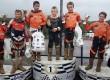 MX Kowalski Kids Team po rundzie Mistrzostw w Lipnie