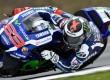 Testy MotoGP w Brnie: Lorenzo najszybszy