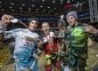 Diverse NIGHT of the JUMPs: Melero mistrzem świata, mocny polski akcent na Pomorzu