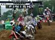 Motocross is Amazing - edycja prosto z Polski