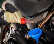 Castrol Power1 Racing 10w40 4T Lukasz Widziszowski z