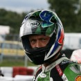 Grausam & Mańkowski Honda Racing Team