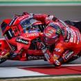 Pecco Bagnaia - nowa gwiazda Ducati? Sylwetka zawodnika okiem Micka