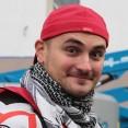 Marcin Wrzesiński