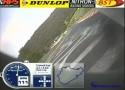Andy Carlile na R1 - najszybsze okrążenie toru w Niemczech