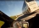 Zaskakuj�co przyspieszaj�cy GSX-R