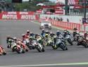 MotoGP Argentyna Swiderek 4 z