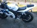 yamaha r6 2000 white5