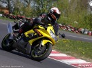 Honda Fun & Safety w Radomiu - uczestnicy