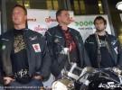 Zako�czenie Play USA Tour 2009 w Warszawie