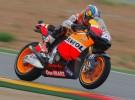 Motocyklowe Grand Prix Hiszpanii 2012 w obiektywie