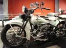 Powr�t do przesz�o�ci z Harley-Davidson