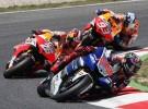 Grand Prix Katalonii 2013 w obiektywie