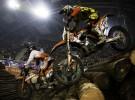 Mistrzostwa �wiata SuperEnduro 2013 - Atlas Arena w obiektywie
