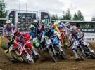 Motocrossowe Mistrzostwa Świata w Loket - fotogaleria