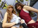 Pi�kne dziewczyny na GP Malezji