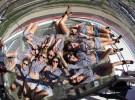 Płeć piękna opanowała Tor COTA - zdjęcia z GP USA