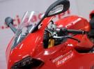 V Og�lnopolska Wystawa Motocykli i Skuter�w - mega galeria