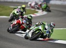 W�oska runda World Superbike - fotogaleria