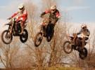 Zawody MX w Sochaczewie - XXV Grand Prix Niepodleg�o�ci