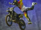 Diverse Night Of The Jumps w Gda�sku - zdj�cia