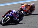 MotoGP Hiszpanii okiem fotografa
