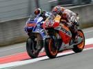 MotoGP na Mugello okiem fotografa
