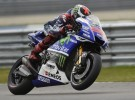 MotoGP w Assen - fotogaleria