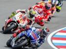 MotoGP w Brnie - galeria zdjęć