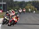 MotoGP w Le Mans - galeria zdj��