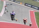 MotoGP w Teksasie - galeria zdjęć