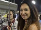 Pi�kne dziewczyny na GP Kataru - okiem fotografa