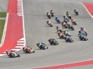 GP Ameryk 2015 - fotogaleria