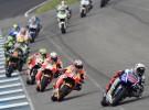 GP Indianapolis 2015 w obiektywie