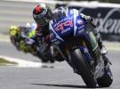 MotoGP 2015 - mega galeria zdj�� z Katalonii