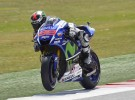 MotoGP na torze Assen w obiektywie - blisko 100 zdj��!