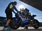 Zobacz jak wygl�da�o MotoGP Hiszpanii!
