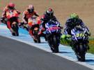 Megagaleria z Jerez - Grand Prix Hiszpanii na zdjęciach
