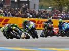 MotoGP - ponad 150 zdjęć z GP Francji