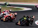 Motocyklowe Grand Prix Włoch 2017 - galeria zdjęć