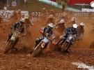 B�otniste Grand Prix Brazylii - spektakularna galeria
