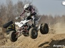 Cross Country na czterech ko�ach - Stryk�w 2012