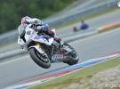 Czeska runda Superbike na torze Brno - fotogaleria