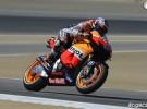 GP Laguna Seca 2012 - ameryka�ska runda MotoGP w obiektywie