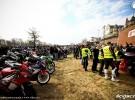 Jasna G�ra 2011 - rozpocz�cie sezonu motocyklowego