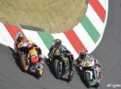 MotoGP Mugello 2012 - zdj�cia klasy kr�lewskiej