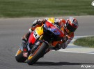MotoGP na torze Indianapolis - wy�cigi w obiektywie