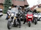Motocykli�ci dzieciom - Dzie� Dziecka w Rzeszowie 2011