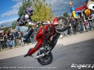 Podlaskie Zako�czenie Sezonu Motocylkowego 2010 Bia�ystok