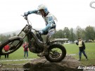 Trial des Nations 2010 My�lenice